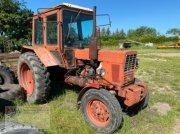 Traktor типа Belarus MTS 550, Gebrauchtmaschine в Burow