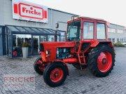 Traktor typu Belarus MTS 570 *AKTIONSWOCHE!*, Gebrauchtmaschine w Demmin