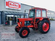 Traktor typu Belarus MTS 570, Gebrauchtmaschine w Demmin