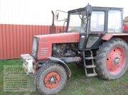 Belarus MTS 800 Traktor