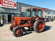 Belarus MTS 82 Allrad Tractor