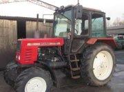 Traktor a típus Belarus MTS 82, Gebrauchtmaschine ekkor: Ziegenhagen