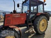 Belarus MTS 820 Tractor