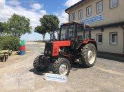 Traktor typu Belarus MTS 920 Belimpex, Gebrauchtmaschine w Pragsdorf