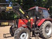 Belarus MTS 952 Traktor