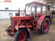Belarus SCHLEPPER / Traktor MTS 550 Tractor