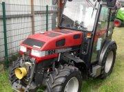 Bergmeister 924 Turbo Schmalspur Traktor