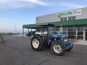 Bomford 6410 Tracteur