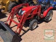 Traktor des Typs Branson 2200 Allrad Traktor, Gebrauchtmaschine in Kruft