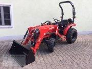 Traktor типа Branson 2500L ALLRAD, Neumaschine в Obing