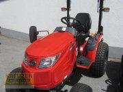 Traktor типа Branson 2505 h, Neumaschine в Much