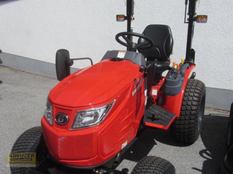 Traktor типа Branson 2505 h, Neumaschine в Much (Фотография 1)