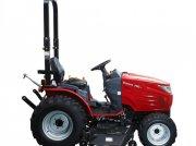 Traktor типа Branson 2505H, Gebrauchtmaschine в Mijdrecht