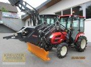 Traktor типа Branson 3100, Gebrauchtmaschine в Much