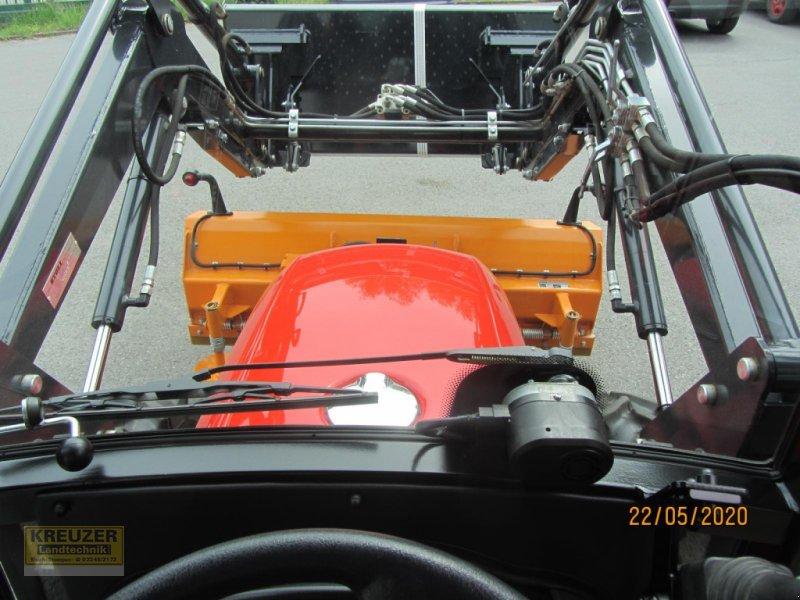 Traktor des Typs Branson 3100, Gebrauchtmaschine in Much (Bild 11)
