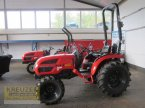 Traktor типа Branson 3100H в Much