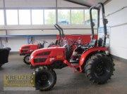 Branson 3100H Traktor