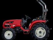 Traktor типа Branson 3100H, Gebrauchtmaschine в Mijdrecht