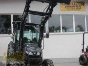 "Traktor типа Branson 5025 C ""Black Edition"", Neumaschine в Much"