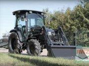 Traktor типа Branson 5025 C BLACK EDITION, Neumaschine в Kusel