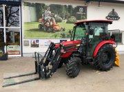 Branson 5025 C + Frontlader + Schaufel 1,70 Тракторы