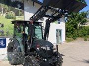 Traktor типа Branson 5025 C + Frontlader + Schaufel 1,70, Neumaschine в Pfaffenhausen