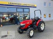 Traktor des Typs Branson 5025 R, Gebrauchtmaschine in Neuhof - Dorfborn