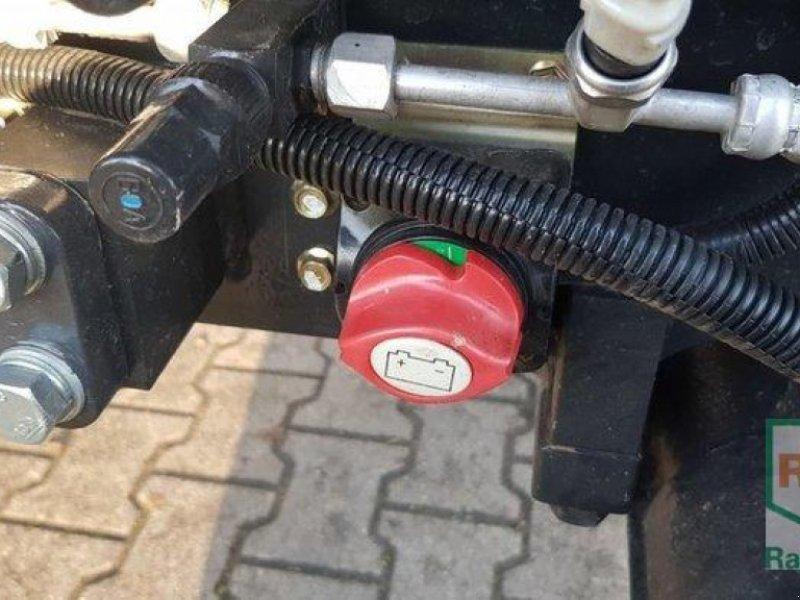 Traktor des Typs Branson 5025C Stoll FC450P, Vorführmaschine in Kruft (Bild 15)