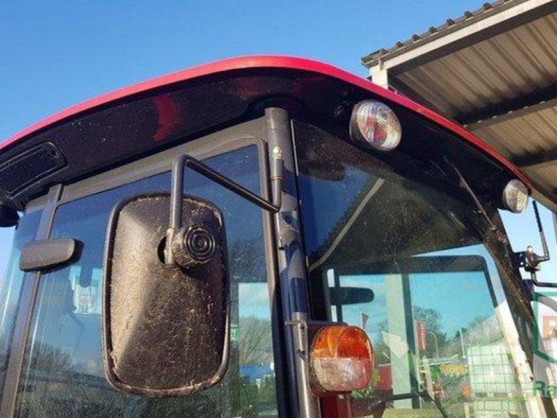 Traktor des Typs Branson 5025C Stoll FC450P, Vorführmaschine in Kruft (Bild 8)