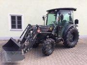 Traktor типа Branson 5025C, Neumaschine в Obing