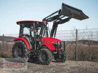 Branson 5025C Traktor