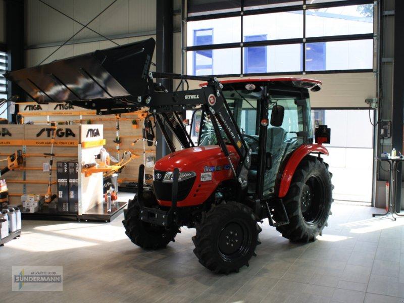 Traktor des Typs Branson 5025C, Neumaschine in Bassum (Bild 6)