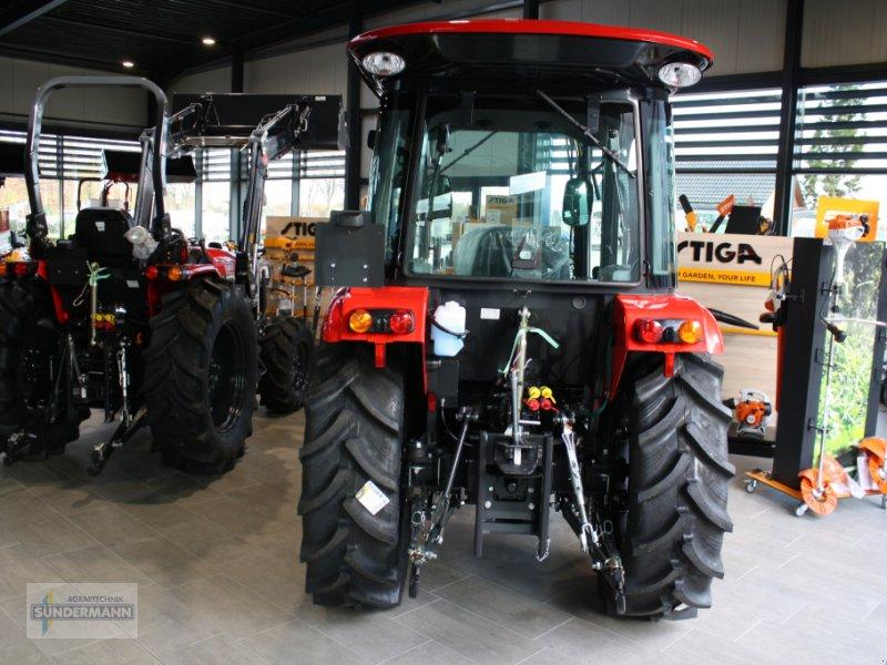 Traktor des Typs Branson 5025C, Neumaschine in Bassum (Bild 10)