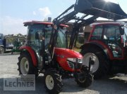 Traktor типа Branson 5025C, Neumaschine в Bad Abbach-Dünzling