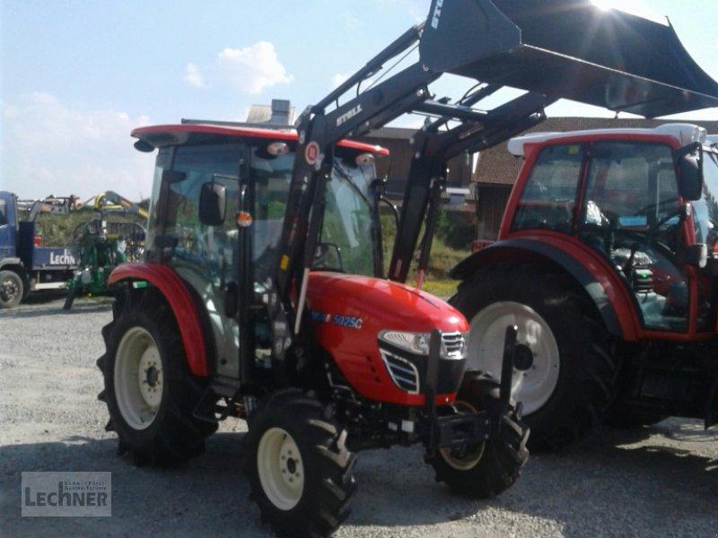 Traktor typu Branson 5025C, Neumaschine w Bad Abbach-Dünzling (Zdjęcie 1)