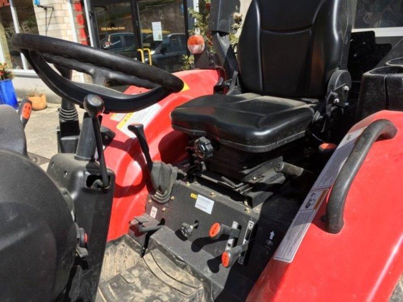 Traktor типа Branson 5025R, Gebrauchtmaschine в Wuppertal (Фотография 4)