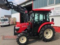 Branson 6225 C Traktor