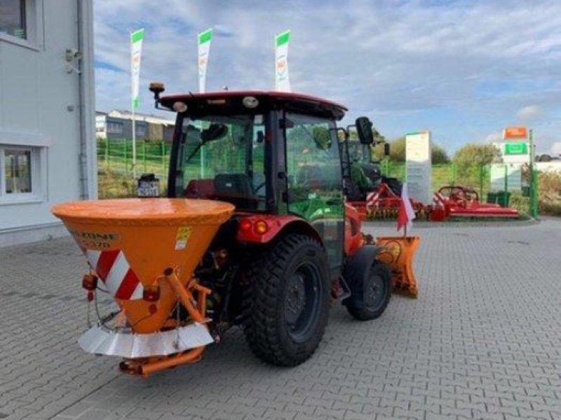 Traktor des Typs Branson Branson F 47 CHn, Gebrauchtmaschine in Diez (Bild 4)