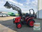 Traktor типа Branson F36 Rn в Zülpich
