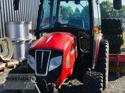 Traktor типа Branson F36RN mit Fronthydraulik Miete ab 8,90   / Betriebsstunde, Gebrauchtmaschine в Beselich-Obertiefenb