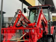 Traktor типа Branson F47Cn Kompakttraktor Schlepper NEU FL Kabine, Neumaschine в Gevelsberg