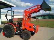 Traktor типа Branson F47H, Gebrauchtmaschine в Mijdrecht