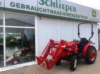 Traktor des Typs Branson F47Rn in Sonnewalde
