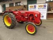 Bucher D 1800 Traktor