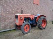 Traktor a típus Carraro 3500, Gebrauchtmaschine ekkor: Antwerpen