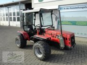 Traktor a típus Carraro 7700 TigreTrac, Gebrauchtmaschine ekkor: Kandern-Tannenkirch