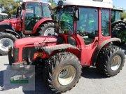 Carraro 8400 TRX Ciągnik