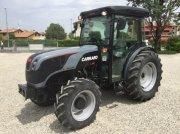 Carraro Agricube 95F Traktor