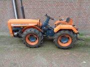 Carraro DIG 30 pk 2 cilinder Traktor