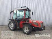Traktor типа Carraro HR 5500, Gebrauchtmaschine в Wildeshausen